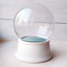 Набор для создания шара 100мм круглая форма