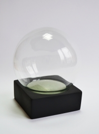 Набор для создания шара 120мм